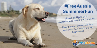 Free Summer Fun Campaign banner_Jan