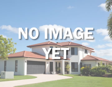 mooreton mature singles Mooreton, nd rent to own homes available in nd find the best deals on the market in mooreton, nd and buy a property up to 50 percent below market value shop around and act fast on a new.